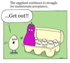 eggplant-joke-page-image