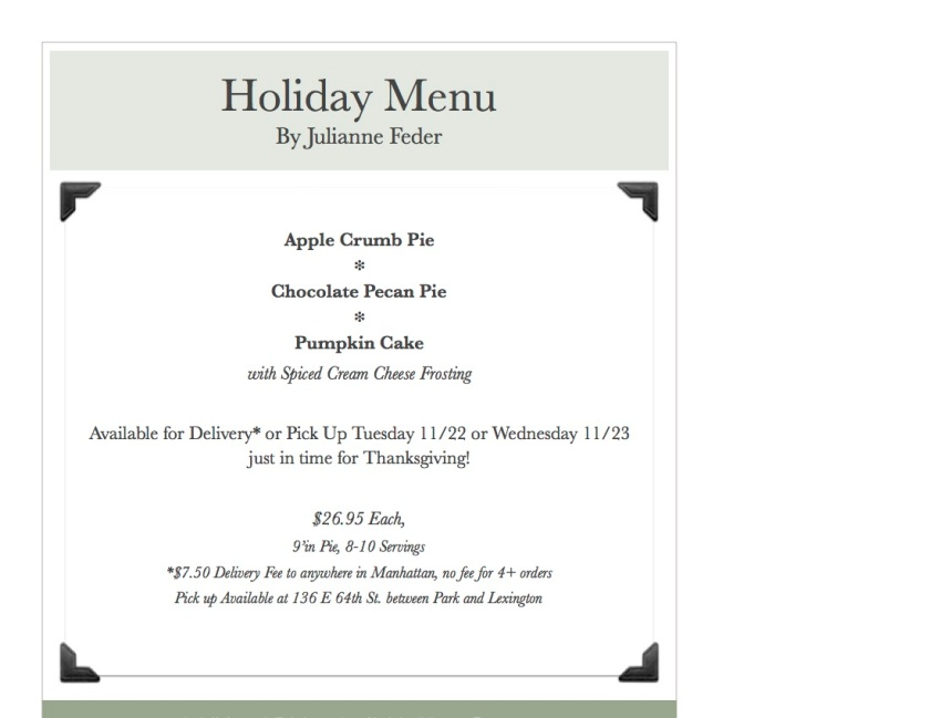 holiday-pie-menu-2016